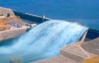Baraj Arızaları ile Ortaya Çıkmış Olan Doğal Afetler