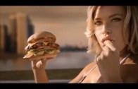 İzlerken Gülmekten Öldüren Olağanüstü Reklam Filmleri