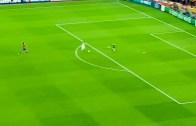 Real Madrid – Mağlubiyetten Kurtaran Son Dakika Golleri