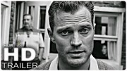 Belfast (2021) – Drama Filmi – Resmi Tanıtım Fragmanı