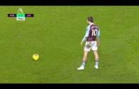 Premier League – Futbol Tarihindeki Müthiş Karşılaşma