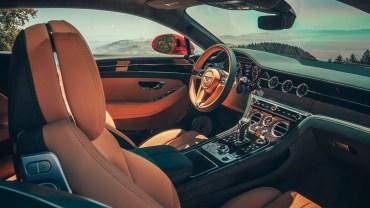 En İyi Sedan Araçlar – Maksimum Derece Lükse Sahipler!
