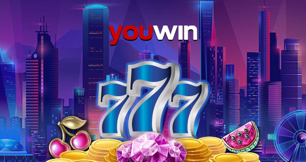casino 8. harika bonusu