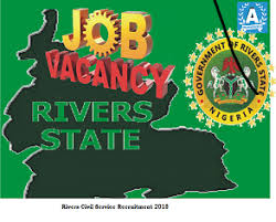 Rivers State Tescom Recruitment 2021