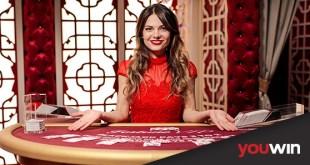 Youwinde Poker Oyunları