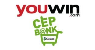 Youwin Cepbank