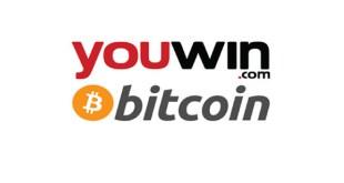 Youwin Bitcoin