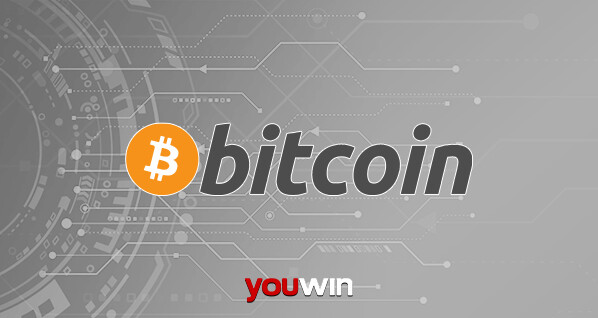 Youwin Bitcoin.