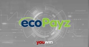 Youwin EcoPayz