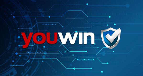 Youwin güvenilir bir site mi?