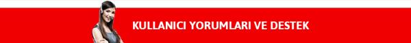 Youwin Şikayet