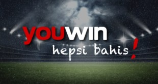 Youwin-Hepsibahis