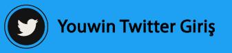 Youwin Twitter