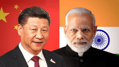 Photo of India or China: Who is the bigger loser?