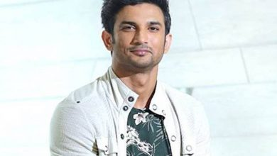 Photo of Supreme Court orders CBI probe in Sushant Singh Rajput case