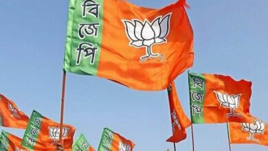 Photo of Can BJP make inroads in West Bengal?