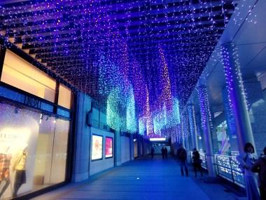 12_Christmas Market n illumination (11)