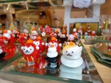 12_Christmas Market n illumination (48)