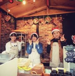 12_Christmas Market n illumination (60)