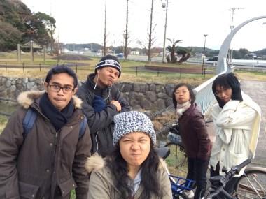 30_Kakigoya n Keya no Oto (114)