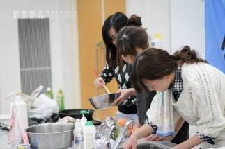 17_fosa cooking (67)