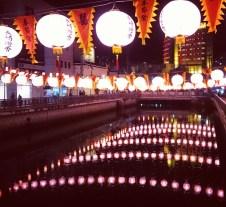 13_chinatown (3)