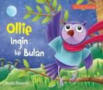 COV_Ollie si burung Cropping