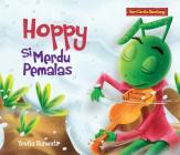 Hoppy Merdu Pemalas