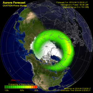 04-12-2016-aurora-forecast-northern-hemisphere