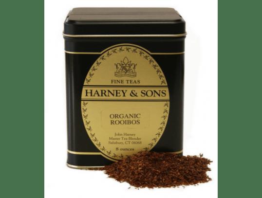 Harney & Sons – Organic Redbush (Rooibos)