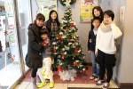 2016.12. クリスマス