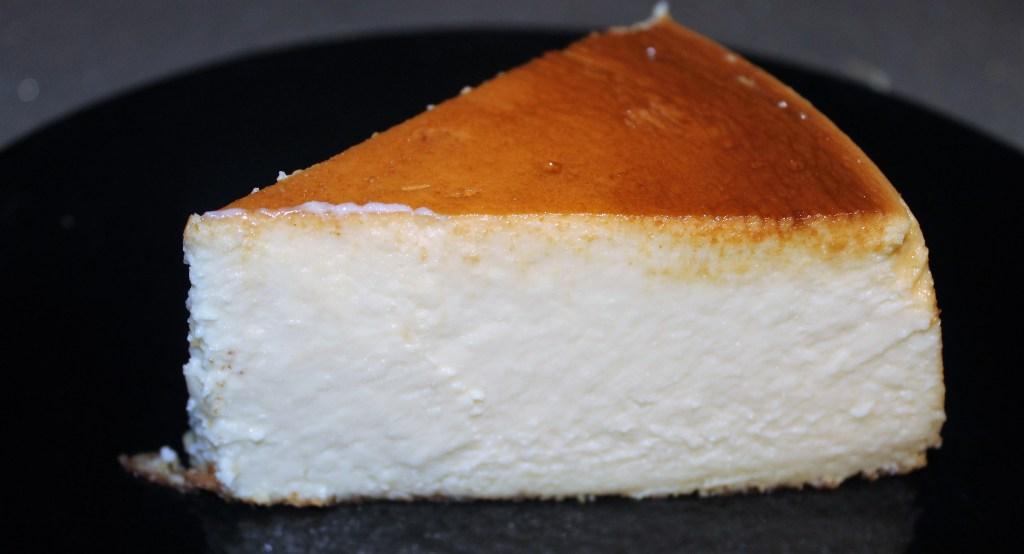 http://yoyomismaymiscosas.com/tarta-de-queso-de-alicia/