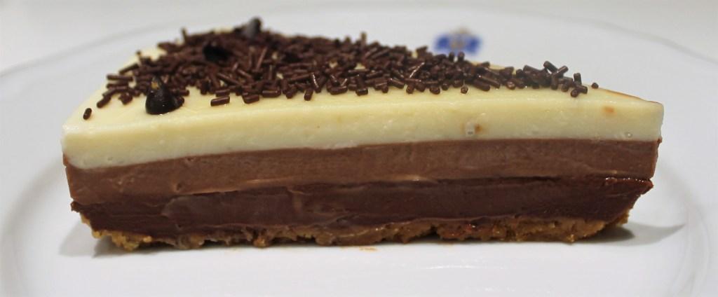 http://yoyomismaymiscosas.com/tarta-de-tres-chocolates-la-mejor/