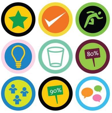 Estrategia de marketing online: cómo llegar a tu público objetivo a través de Internet? (3/5)