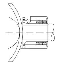 Sine Pump-Fluid Accessories-Products-WENZHOU YOYOND LIQUID
