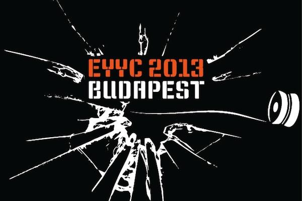 EYYC 2013