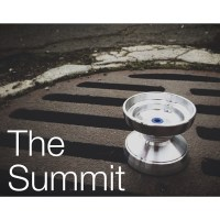 CLYW One Drop Summit