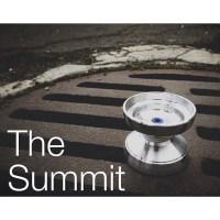 CLYW One Drop Summit