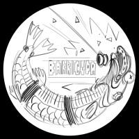 Barricuda-Rough-Sketch