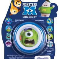 Duncan Toys Monsters University YoYo