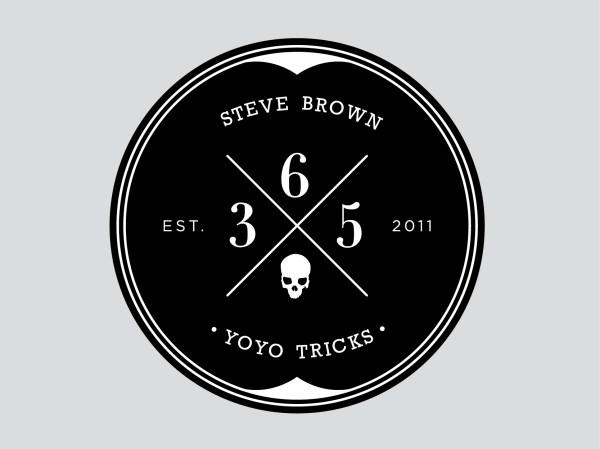 365yoyotricks.com