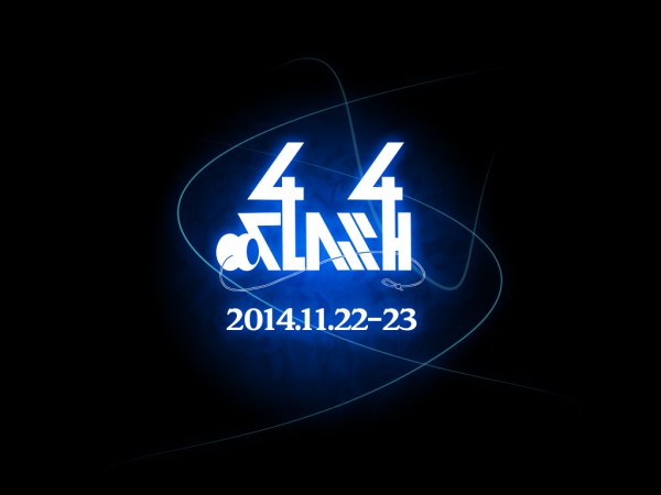 44clash_2014