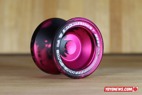 C3YoYoDesign MoVitation