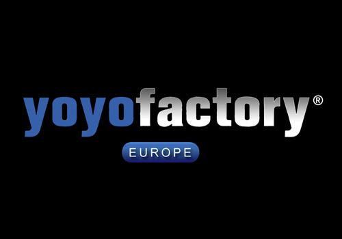 YoYoFactory Europe