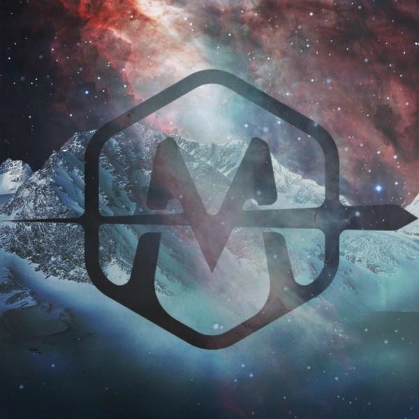 G Squared Marvel