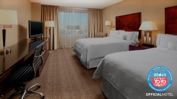 NYYC_hotel_2 (1)