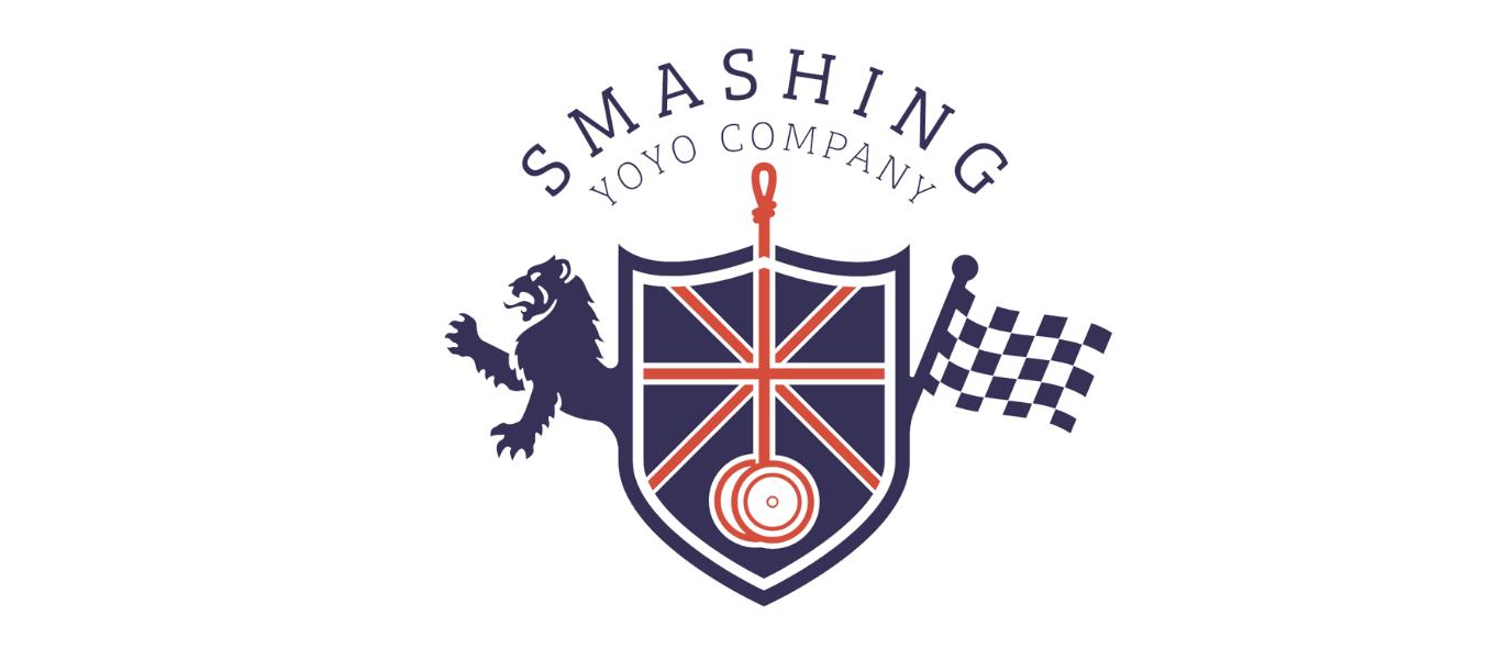 Smashing YoYo Company
