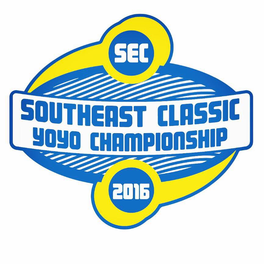 2016 South East Classic SEC