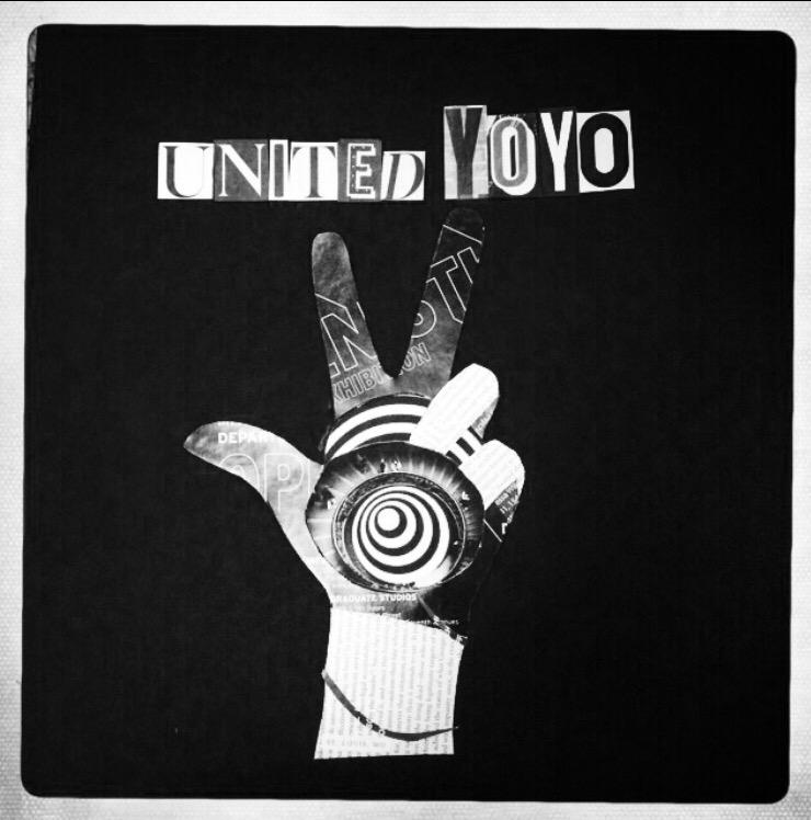 2017 United YoYo Championship