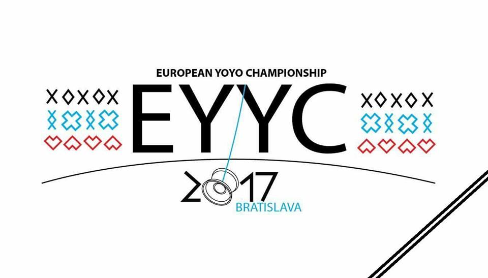 2017 EYYC